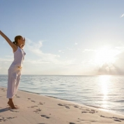 GladdMD Summer Optimal Health Reset